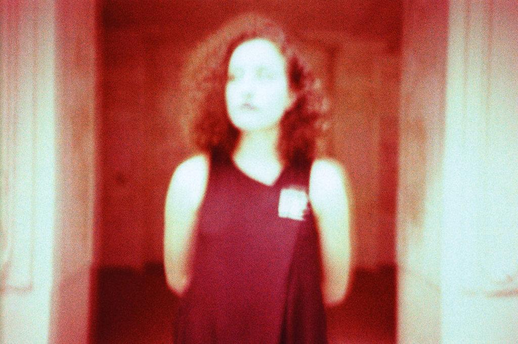 redCKristina-Satori-001.jpg