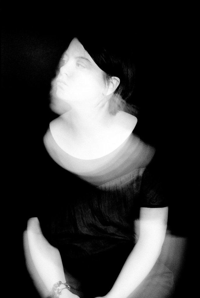 transcendingCKristina-Satori-02.jpg