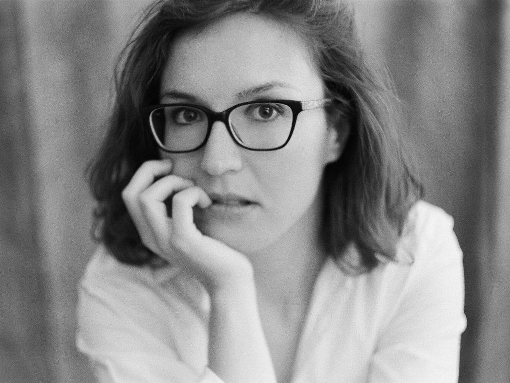 DJane-EllaKristina-Satori-001.jpg