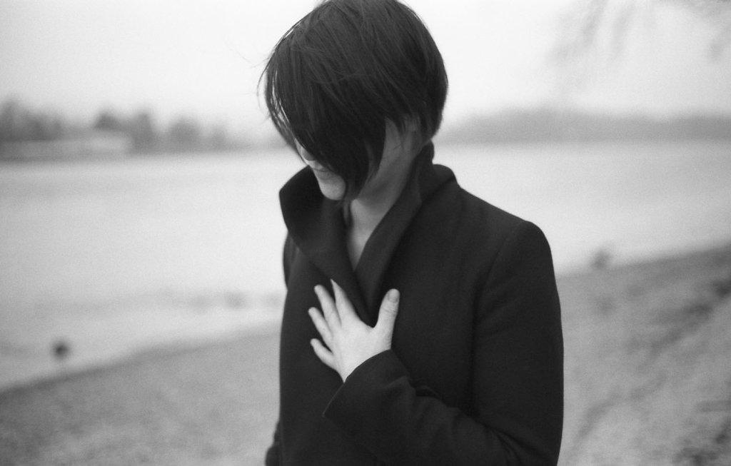 JuliaKristina-Satori-002.jpg
